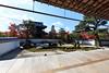 2017.11.16 漢陽寺_C2A1071 (YUTA58) Tags: japan yamaguchi canon eos 5dmarkⅲ autumnleaves 日本 山口県 周南市 鹿野 漢陽寺 紅葉 一眼レフ 秋