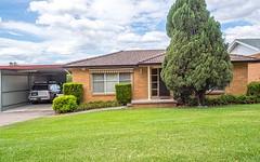 28 Acacia Drive, Muswellbrook NSW