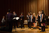 2017 New Student Move In Day-12.jpg (Gustavus Adolphus College) Tags: pc diana draayer vocal jazz ensemble combos 20171119 arts excellence music singing students pcdianadraayer vocaljazzensemble vocaljazzensembleandjazzcombos