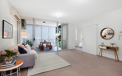 203C/10-16 Marquet Street, Rhodes NSW