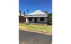 13 Short Street,, Wellington NSW
