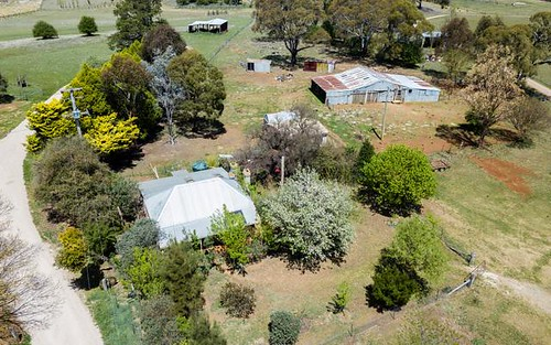 271 Forest Reefs Rd, Millthorpe NSW 2798