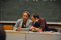 BELGICA,BELGIE,BELGIQUE,BELGIUM,BRUSELAS,BRUXELLES,BRUSSEL,La Senadora Piedad Cordoba,Jueves 15 de Abril del 2010,Universidad Libre de Bruselas,Piedad Córdoba á Bruxelles,Colombie,Guerre u Paix,Guerra o Paz,GIRA EUROPEA POR LA PAZ EN COLOMBIA, (LATINOS AMERICANOS EN HOLANDA) Tags: belgica belgie belgique belgium bruselas bruxelles brussel lasenadorapiedadcordoba jueves15deabrildel2010 universidadlibredebruselas piedadcórdobaábruxelles colombie guerreupaix guerraopaz giraeuropeaporlapazencolombia latinosamericanosenholanda colombia pazencolombia acuerdohumanitarioencolombia vrijuniversiteitbrussel universitelibredebruxelles accordhumanitaire latinoaméricainsenbelgique luniversitélibredebruxelles theuniversitélibredebruxelles
