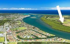 108 South Ballina Beach Road, South Ballina NSW