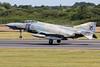 01508 / Greece Air Force / McDonnell Douglas F-4E AUP Phantom II (Charles Cunliffe) Tags: canon7dmkii aviation raffairford egva ffd greeceairforce hellenicairforce haf mcdonnelldouglasf4phantom f4eaupphantomii 01508
