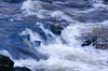 Rushing water (andythomas390) Tags: riverwharfe boltonabbey nikon d7000 18200mm