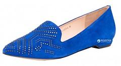 Туфли Carlo Pazolini FL-LAV3-6 37,5 (azzafazzara) Tags: туфли обувь