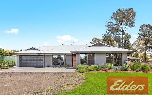 21-23 Church Road, Mulgoa NSW