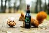 DSC_3723 (vermut22) Tags: beer browar butelka birra beertime brewery beers beerme bottle biere