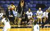 CCSUwomen-NB-120917_1999 (newspaper_guy Mike Orazzi) Tags: sports basketball hoops 70200mmf28gvr d500 nikon centralconnecticutstateuniversity yaleuniversity bluedevils bulldogs women collegesports sport