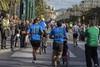 maraton_103 (Almu_Martinez_Jiménez) Tags: bornorun maratón runner run deporte sport life carrera málaga zurich esfuerzo 42195 people deportista corredores sufrir liebre canon canonista