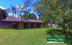 258 Tinonee Rd, Wingham NSW