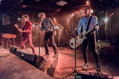 2017/12/05 21h53 The Fleshtones (concert à l'Iboat) (Valéry Hugotte) Tags: 24105 bordeaux fleshtones fox iboat keithstreng kenfox peterzaremba streng thefleshtones zaremba canon canon5d canon5dmarkiv concert musique rock