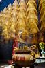 Ong Temple - Can Tho - Vietnam (Valdy71) Tags: temple pagoda vietnam hochiminh saigon valdy nikon travel viaggi color ngc