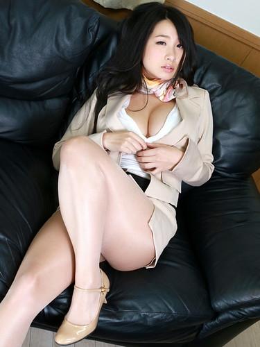 桐山瑠衣 画像45