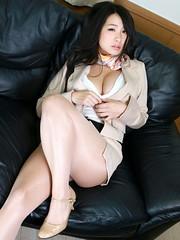 桐山瑠衣 画像63