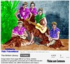 Uke1aCommons (FolsomNatural) Tags: hawaii hula ukulele music