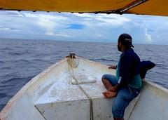 Arungi Samudera (Yudha P Sunandar) Tags: raja ampat rajaampat wonderfulindonesia awesomeshoot awesome papua papuabarat