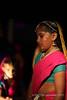 IMG_6886 (iskcon leicester) Tags: radha madhava srila prabhupada august 2017 janmashtami city centre festival leicester drama music arts gopi dots party birthday krishna hare rama maha mantra meditation bhakti yoga