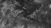 ESP_050044_1815 (UAHiRISE) Tags: mars nasa jpl mro lpl universityofarizona landscape science geology astronomy