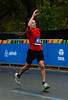 NYCMarathon2017-9 (bigbuddy1988) Tags: nyc usa city art manhattan people portrait photography red blue sports runner nikon d7000 centralpark newyork nycmarathon2017 running marathon