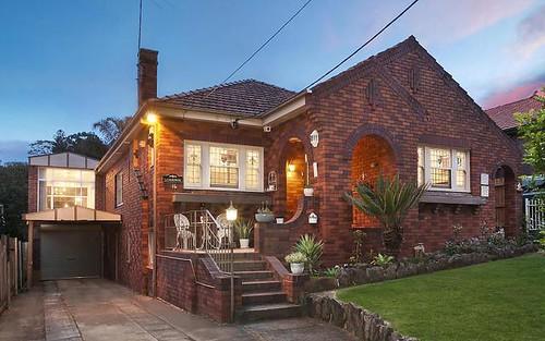 16 Lansdowne St, Penshurst NSW 2222