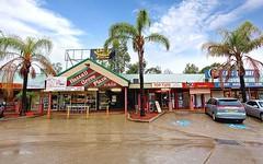 8/211 Buckwell Drive, Hassall Grove NSW