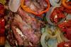 Ribs (Fippo Gomes) Tags: canon carne costelinha efm28mmf35macroisstm eosm macro meat ribs comida food essen