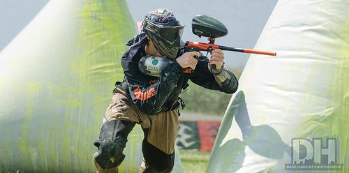 paintball-phenomenon-Gateway-Nationals-RT2-2017-46