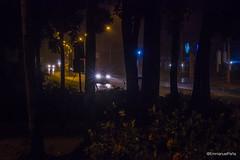 _DSC0068 (EmmanuelPeña75RD) Tags: ilce ilce6500 a6500 sonya6500 emount mirrorless night