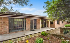 18 McKay Road, Hornsby Heights NSW