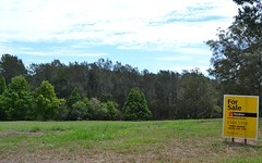 Lot 12 Rosemary Gardens, Macksville NSW