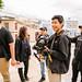 NYFA Los Angeles - 11/2/2017 - Outreach - Backlot