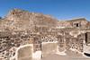 Quetzalpapálotl (takashi_matsumura) Tags: estadodeméxico mexico quetzalpapálotl teotihuacan df ngc nikon d5300 architecture sigma 1750mm f28 ex dc os hsm