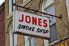 Jones Smoke Shop, Bath, NY (Robby Virus) Tags: bath newyork ny upstate rl jones son store business wholesale retail smoke shop tobacco cigarettes candy candies
