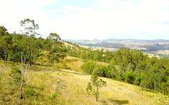 181 Heatherbrae Road, MUNNI Via, Dungog NSW