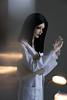 virl001 (here.heidin) Tags: bjd ordoll nyxdoll sui dollstown 17year hybrid asian ball jointed doll lensflare