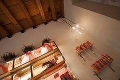 _DSC2350 (fdpdesign) Tags: pasticceria parigi marmo legno vetro serafini lampade pasticcini milano milan italy design shopdesign lapâtisseriedesrêves italia arredamento arredamenti contract progettazione renderings acciaio bar