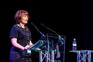 Check out more NCRI Cancer Conference Photographs:  ..http://www.simoncallaghanphotography.com/Brighton-Photographer-Blog/Conference/NCRI/2017-Conference-ACC-Liverpool