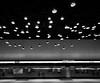 Lauttasaari (Antti Tassberg) Tags: lauttasaari arkkitehtuuri metro länsimetro lamppu bw tunneli kaupunki helsinki asema transport architecture blackandwhite city cityscape laru monochrome pysäkki station stop subway tunnel urban westmetron