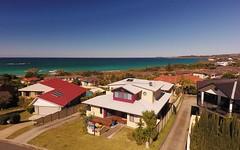 50 Warrawee Street, Sapphire Beach NSW