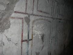 La latrina Romana di via Garibaldi _28