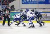 Karlskoga - Leksand 2017-12-02 (Michael Erhardsson) Tags: leksand lif leksands if hockeyallsvenskan 2017