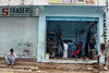Hyderabad (IgorZed) Tags: india hyderabad asia street golconda andhrapradesh