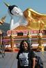 IMG_4453 (Geoff_B) Tags: thailand november2017 chiangmai temple wat buddha unprocessed