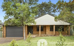 237 Paterson Road, Bolwarra Heights NSW
