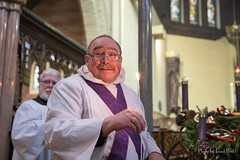 _MG_6182 (redroofmontreal) Tags: advent advent1 clergy fatherkeithschmidt services stjohntheevangelist saintjohntheevangelist stjohntheevangelistmontreal anglican anglocatholic church churchservice christian janetbest janetbestphoto