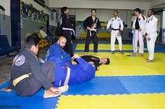 IMG_5689-5 (rodrigocastro35) Tags: jiujitsu jiujitsu4life arte suave soulfighters soulfighterssaocristovao bjj gfagnercastrobjj feijaobjj tatubjj