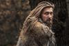 Joost (Fotografreek) Tags: 100mm canon viking vikings magnificentportraits dutchphotographer bestportrait portrait portraitphotographer malemodel male
