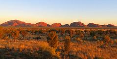 2017-102926 (bubbahop) Tags: 2017 outback australia katatjuta sunrise